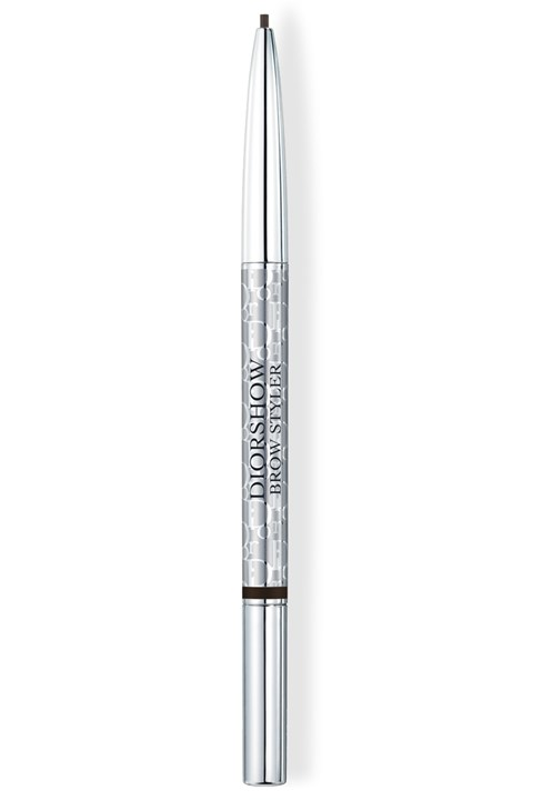 DIOR | Diorshow | Diorshow Brow Styler Ultra-fine precision brow pencil - 004 black