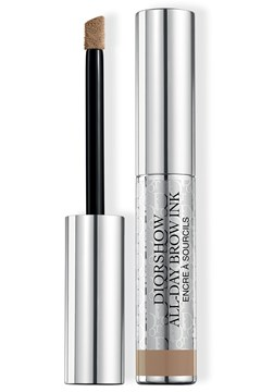 DIOR | Diorshow | Diorshow All-day Brow Ink - 011 light