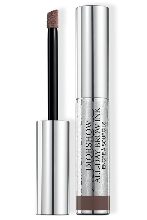 DIOR | Diorshow | Diorshow All-day Brow Ink - 021 medium