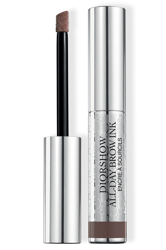 DIOR | Diorshow | Diorshow All-day Brow Ink