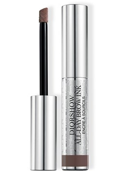 DIOR | Diorshow | Diorshow All-day Brow Ink 002 DARK 1