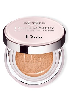DIOR | Capture Totale | Capture Dreamskin Dreamskin moist & perfect cushion spf 50 - pa+++ - 010