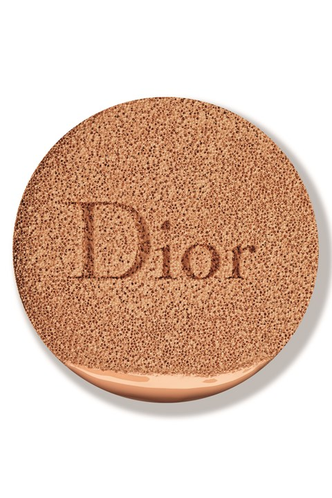 DIOR | Capture Totale | Capture Dreamskin Dreamskin moist & perfect cushion spf 50 - pa+++ - 020