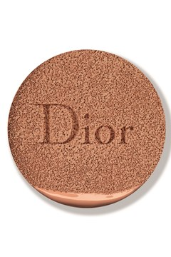 DIOR | Capture Totale | Capture Dreamskin Dreamskin moist & perfect cushion spf 50 - pa+++ - 030