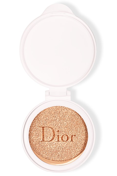 DIOR | Capture Totale | Capture Dreamskin Dreamskin moist & perfect cushion spf 50 - pa+++ refill - 010