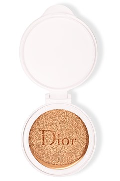 DIOR | Capture Totale | Capture Dreamskin Dreamskin moist & perfect cushion spf 50 - pa+++ refill - 020