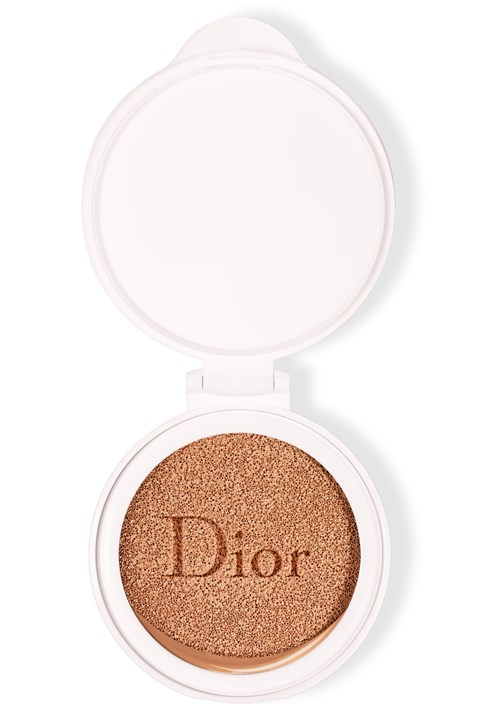 DIOR | Capture Totale | Capture Dreamskin Dreamskin moist & perfect cushion spf 50 - pa+++ refill - 030