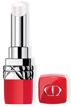 DIOR | Rouge Dior | Rouge Dior Ultra Rouge Ultra pigmented hydra lipstick - 12h* weightless wear 000 ULTRA BRIGHT 1