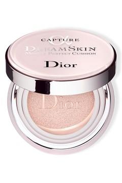 DIOR | Capture Totale | Capture Dreamskin Dreamskin moist & perfect cushion spf 50 - pa+++ - 000
