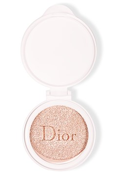 DIOR | Capture Totale | Capture Dreamskin Dreamskin moist & perfect cushion spf 50 - pa+++ refill - 000