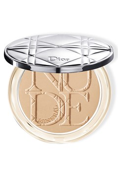 DIOR | Diorskin  | Diorskin Mineral Nude Matte Natural matte perfecting powder 03 MEDIUM 1