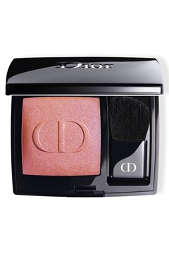 DIOR | Diorskin  | Rouge Blush Couture colour long-wear powder blush 000 1