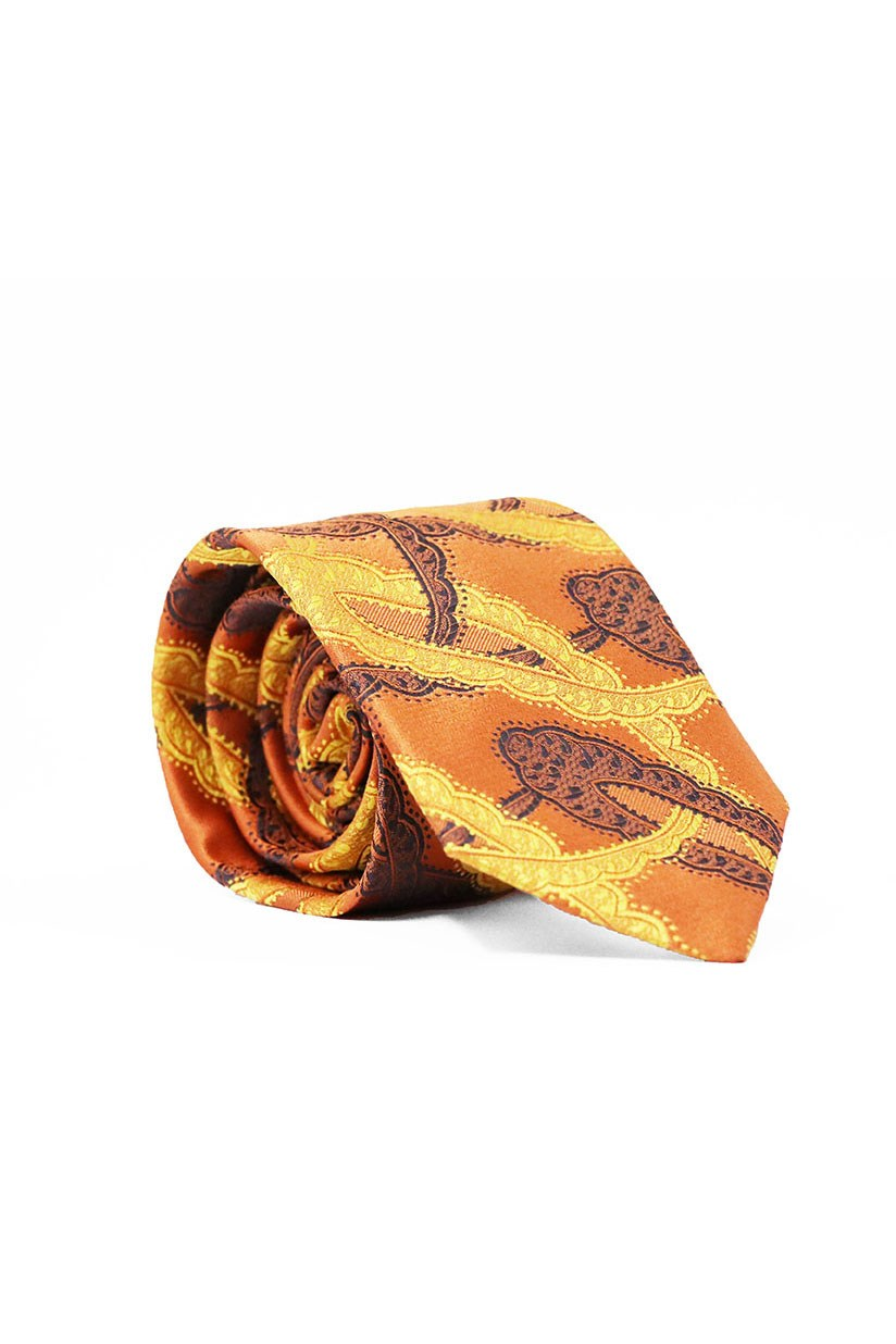 Parisian 1919 Tie Collection