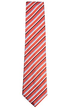 Single Stripe Tie 005 1