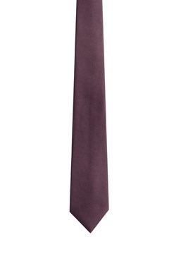 Trends Tie PURPLE (705) 1