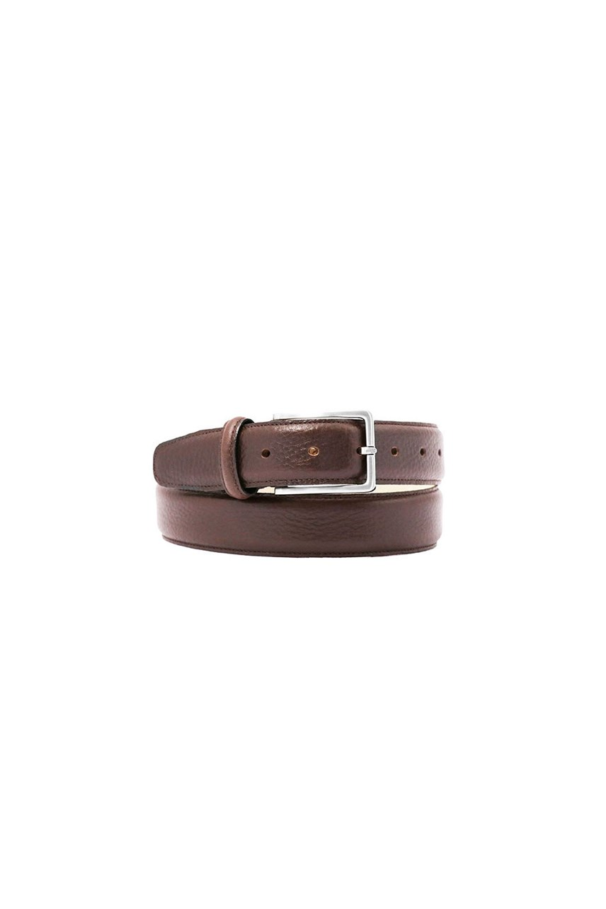 1919 Collection Lorne Street Belt