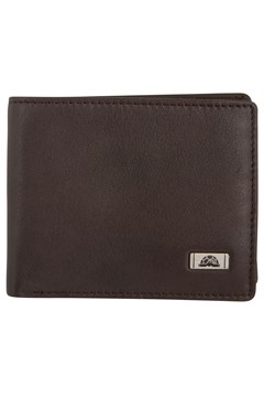 Contatto Wallet BROWN 1