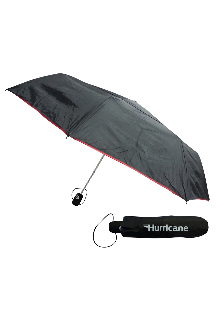 Compact Umbrella with sleeve