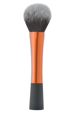 Powder Brush 1