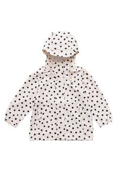 Play Jacket - Large Spots LARGE SPOTS 1