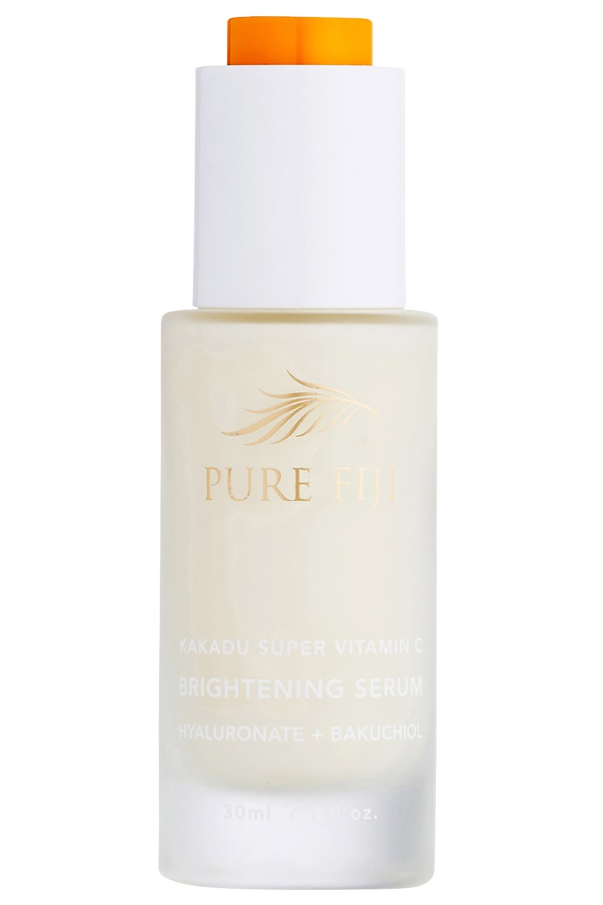 Kakadu Super Vitamin C Brightening Serum