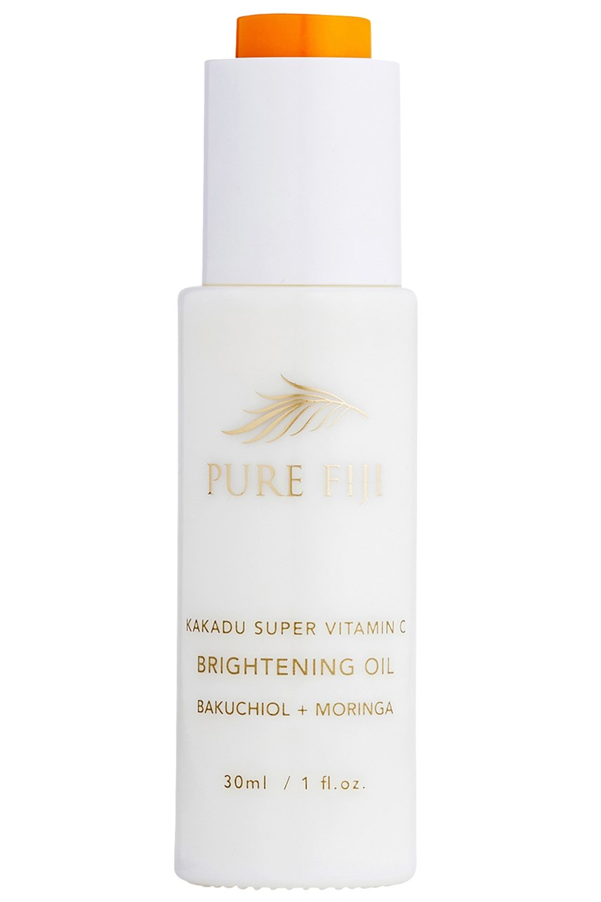 Kakadu Super Vitamin C Brightening Oil