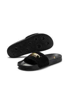 1520299129d3 Leadcat Suede Slide - PUMA - Smith   Caughey s - Smith and Caughey s