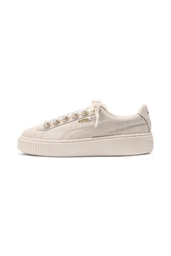 best place quality and quantity assured professional website Suede Platform Bling Sneaker - PUMA - Smith & Caughey's ...