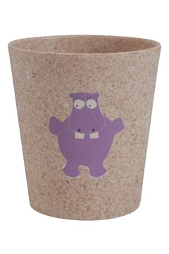 Hippo Rinse Cup 1