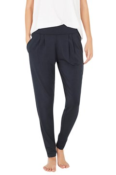 Downtime Lounge Pant STORM 1