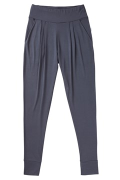 Downtime Lounge Pant - storm