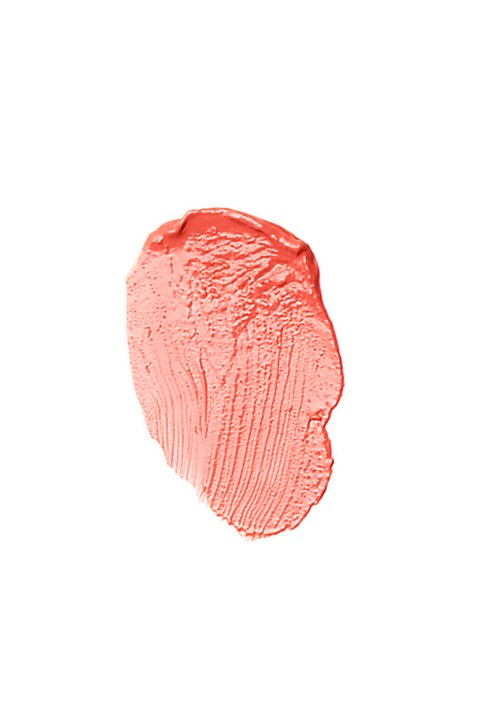 Pot Rouge for Lips & Cheeks - 02 calypso coral