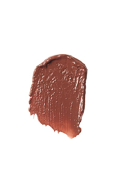 Pot Rouge for Lips & Cheeks - 05 milk chocolate