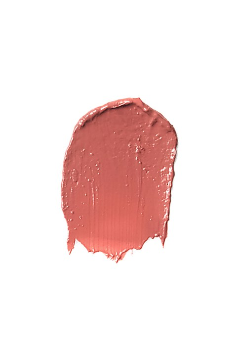 Pot Rouge for Lips & Cheeks - 06 powder pink