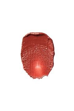 Pot Rouge for Lips & Cheeks - 10 rose
