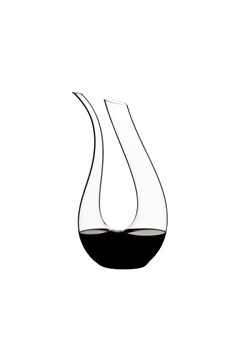 Amadeo Decanter 1