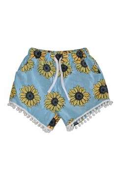 Sunshine Shorts SUNSHINE 1