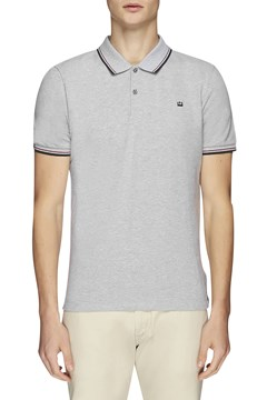 The Romford Polo OXFORD MARL 1
