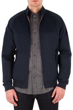 New Classic Harrington Jacket NAVY 1