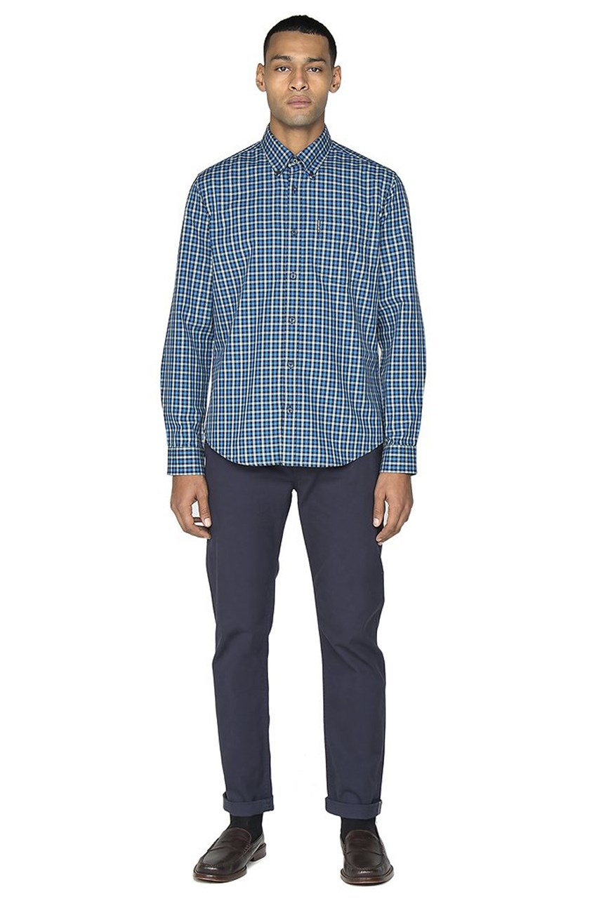 962f888a BEN SHERMAN - Smith and Caughey's