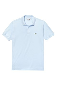 Classic Fit Polo Shirt RILL 1