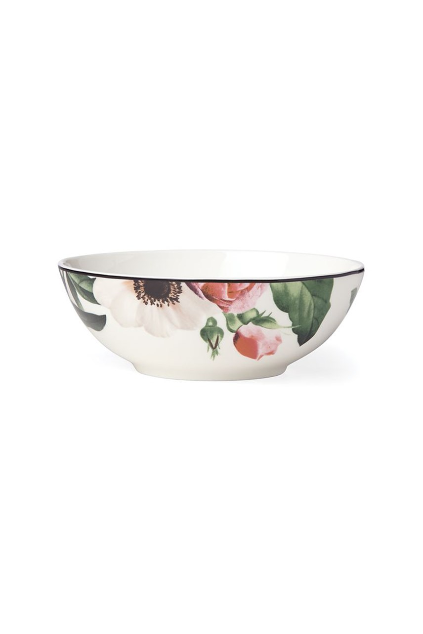 Bloom Street Cereal Bowl
