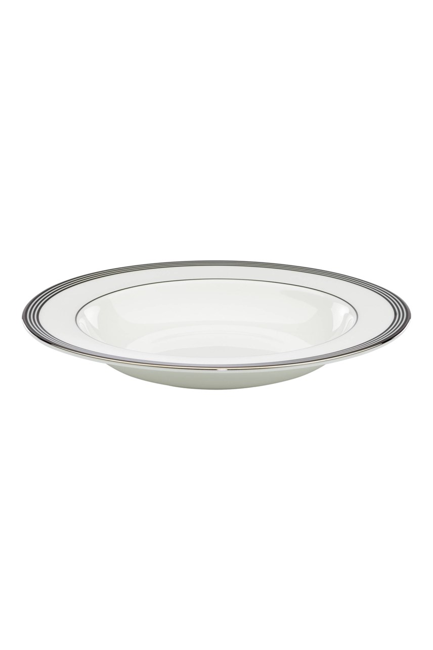 Parker Place Soup Bowl 23cm