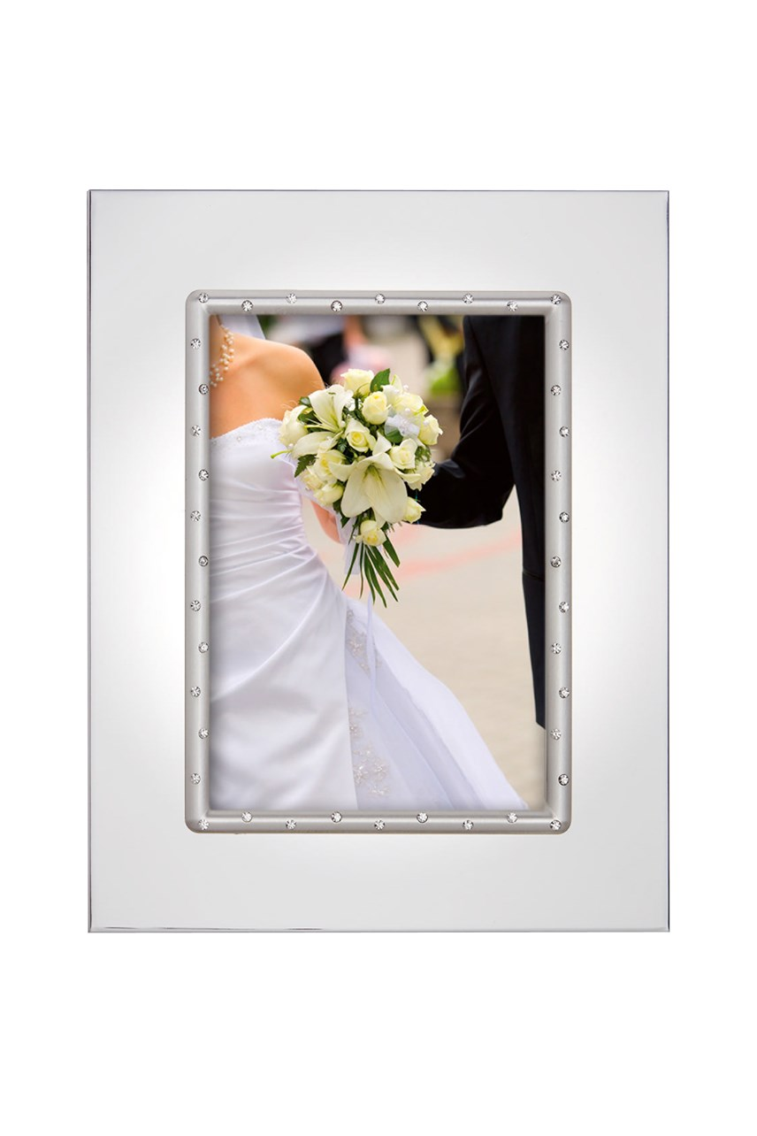 'Devotion' Picture Frame 5X7""