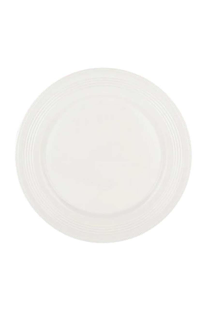 'Tin Can Alley' Rimmed Pasta/Soup Plate