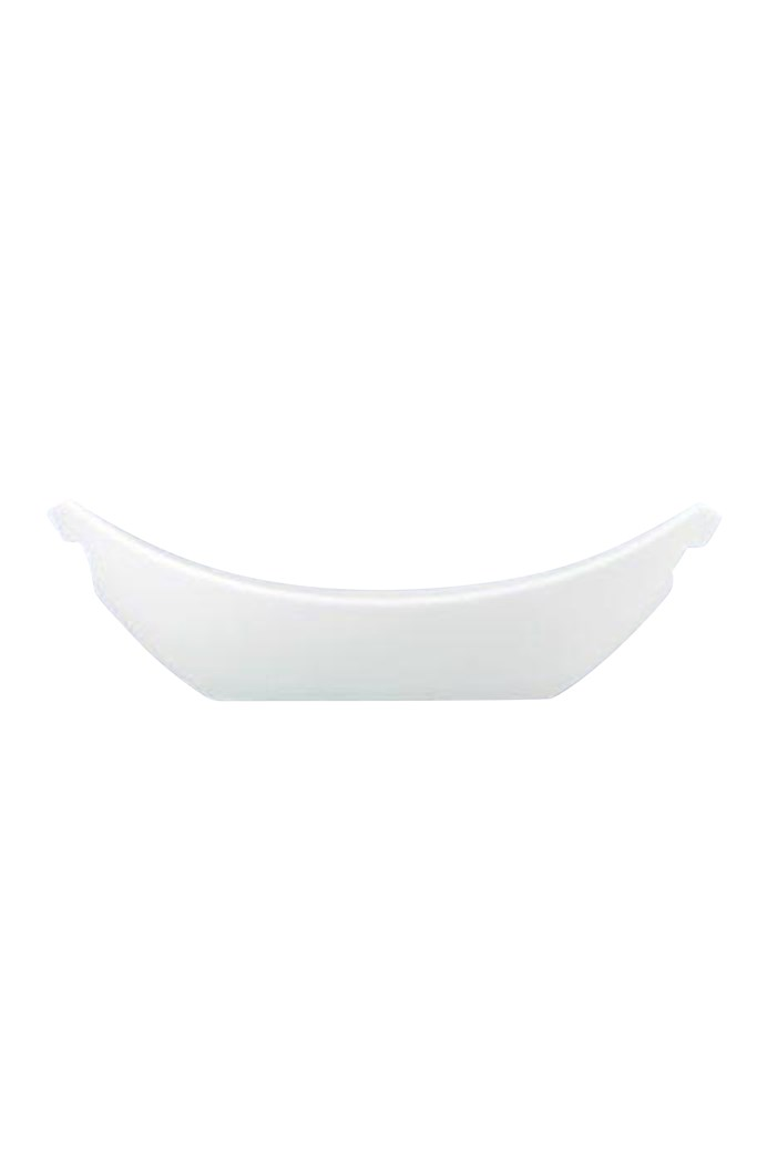 'Classic Fjord' Small Oval Dish