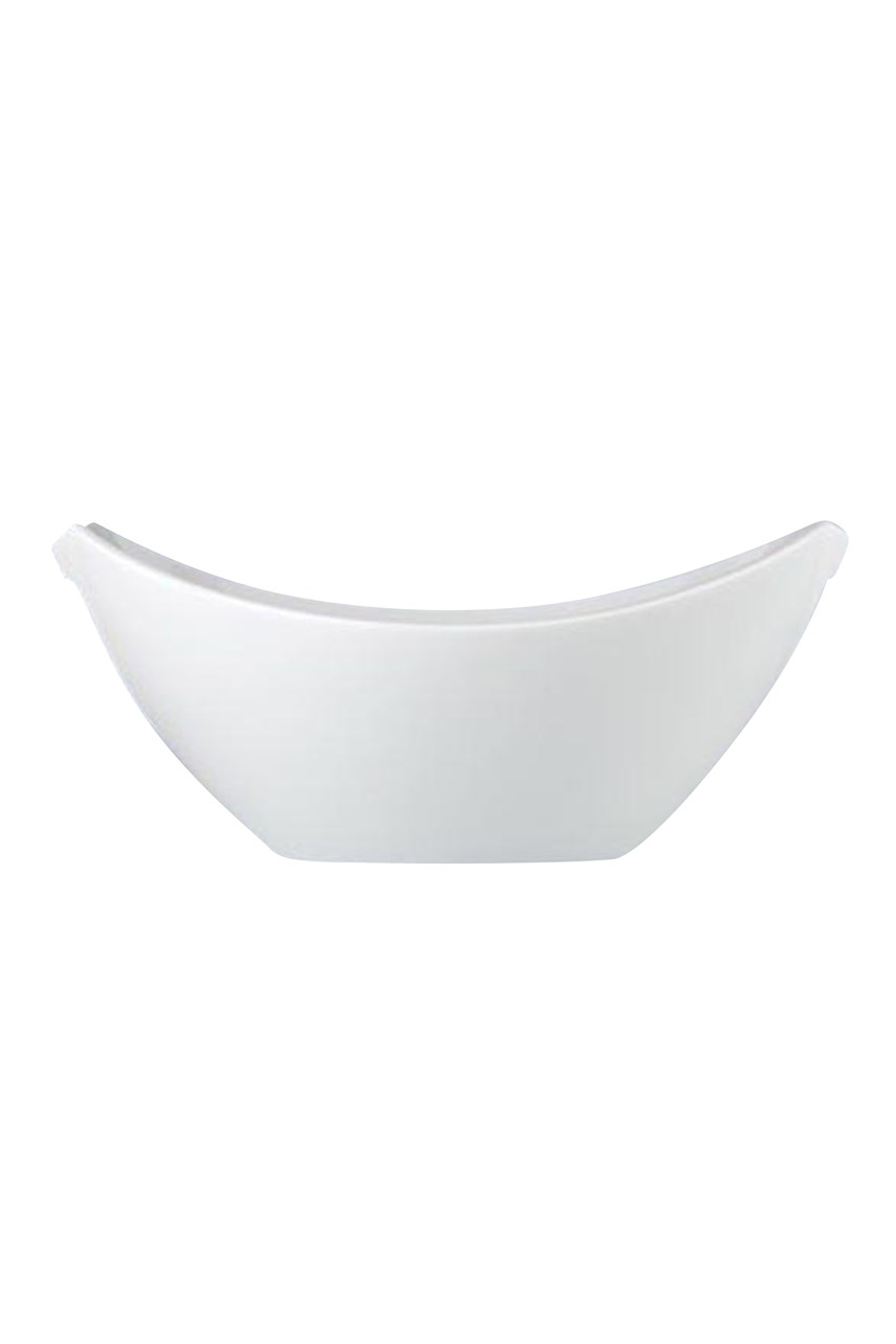 'Classic Fjord' Serving Bowl
