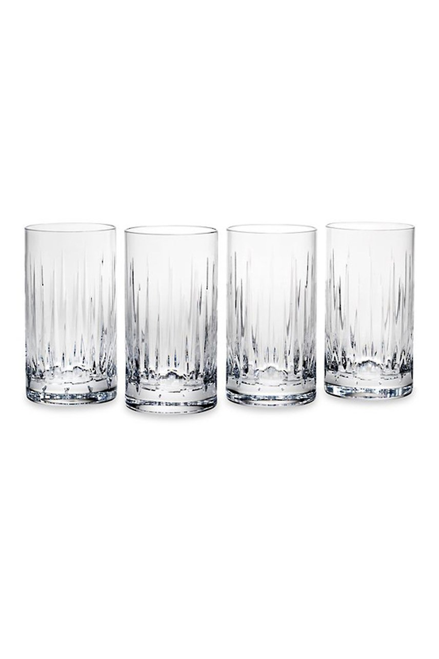 Soho HiBall Set of 4