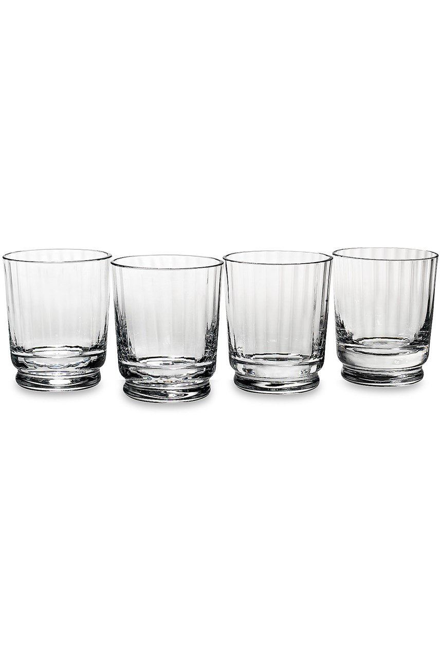 Austin DOF Set of 4