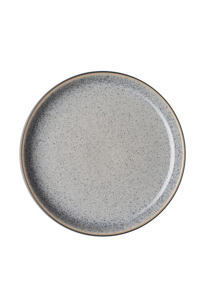 Studio Grey Dinner Plate - Set of 4